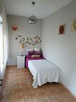 chalet en venta calle useres benicasim dormitorio2