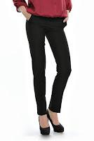 pantaloni-la-moda-din-oferta-ama-fashion-1