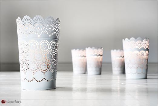 Modern Candle Holders 10