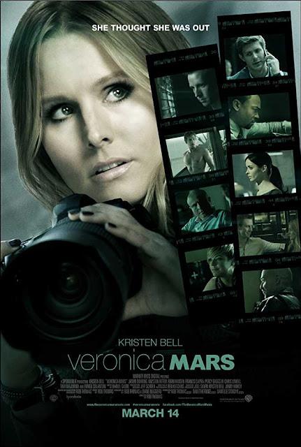Veronica Mars 2014 Full Movie Download In English Hd 720p Beast