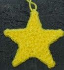 http://translate.google.es/translate?hl=es&sl=en&tl=es&u=http%3A%2F%2Fexpimag.blogspot.com.es%2F2007%2F12%2Fchristmas-star-ornaments.html