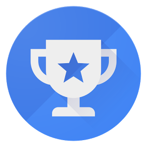 Download Google Opinions Rewards Latest Apk for Android