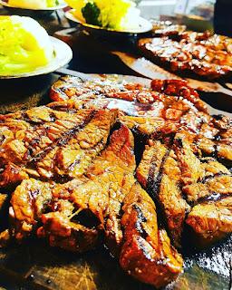 mahall city van iftar menüsü van iftar mekanları van ramazan menüleri mahall city van menü fiyatları