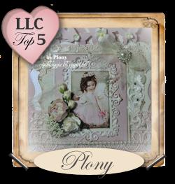 http://plonysbloggie.blogspot.co.uk/2016/10/angel.html