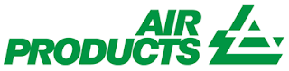Air Products and Chemicals Internships and Jobs