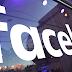 Facebook producirá series propias desde Octubre