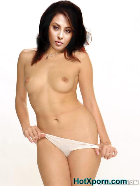 Actress meenakshi nude photos