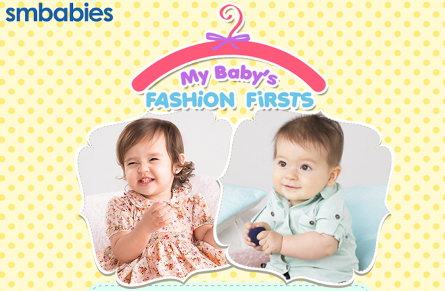 http://www.boy-kuripot.com/2016/03/sm-my-babys-fashion-firsts-contest.html