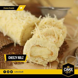 cake-ala-ali-cheezy-rolz