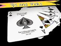 Tips Ampuh Menang Terus Dalam Poker Online