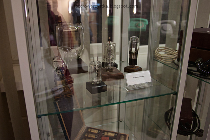 Muzeum Energetyki Podkarpackiej