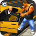 San Andreas City Auto Theft Gangster Game