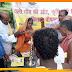 'किसान इस बार कृषि से पहले अपना पंजीयन अवश्य करवा लें': किसान चौपाल का आयोजन