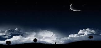 تحميل برنامج تفسير الاحلام لابن سيرين وللنابلسي مجانا للكمبيوتر والموبايل Interpretation of Dreams