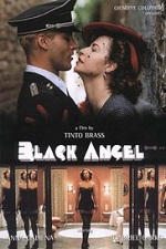 Black Angel 2002 Watch Online