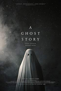 A Ghost Story 2017 English Full Movie WEB DL 720p at newbtcbank.com