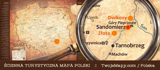 http://twojemapy.com/turystyczna-mapa-polski