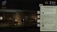 Beholder: Complete Edition Game Screenshot 24