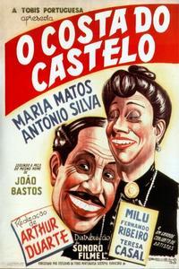 Watch O Costa do Castelo Online Free in HD