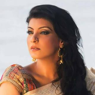 Sadia Islam Mou Bangladeshi Actress XXX