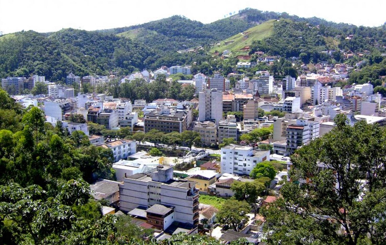 Nova Friburgo | Rio de Janeiro