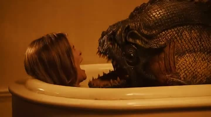 Download piranha part two: the spawning movie full length movie hd.