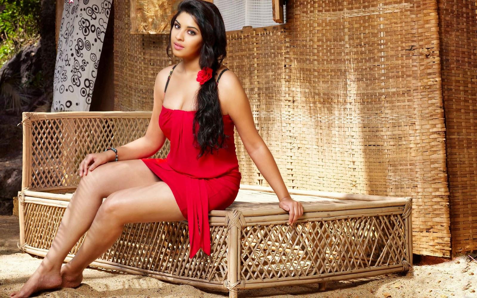 Bollywood Hd Wallpapers 1080P Tollywood Actress Hd Wallpapers-1029