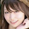 히라하라 미나미의 이미지