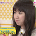NOGIBINGO!9 episode 05 (English and Spanish Subtitles)