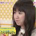 NOGIBINGO!9 episode 05 (English and Spanish Subtitles)