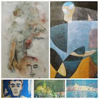http://www.triolasuris.com/p/obra-anterior.html