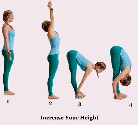yoga weight loss exercises examples  fashion and health spot