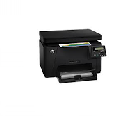 HP LaserJet Pro M274n Driver Windows Mac