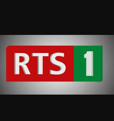 RTS1 RTS1 RTS1 RTS1 RTS1 RTS1 RTS1 RTS1 RTS1 RTS1 RTS1 RTS1 RTS1 RTS1 RTS1 RTS1 RTS1 RTS1 RTS1 RTS1 RTS1 RTS1 RTS1 RTS1 RTS1 RTS1 RTS1 R