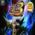 Monster Hunter Portable 3rd HD Ver [English Patched]
