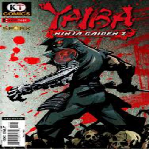 Free Download Yaiba Ninja Gaiden Z Game Full Version