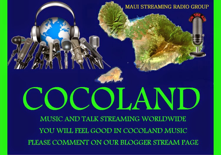 cocoland pour android