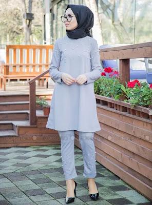 hijab-lunettes-de-vue