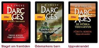 https://www.muntligt.se/e-bok/forlag/wela-foerlag