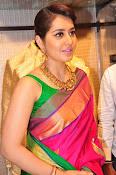 Raashi Khanna new glamorous photos-thumbnail-11