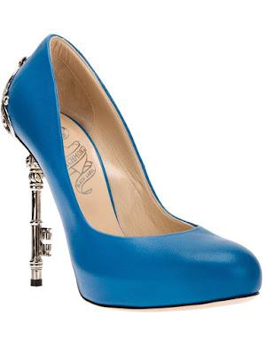 Zapatos para ir a un Matrimonio 2017