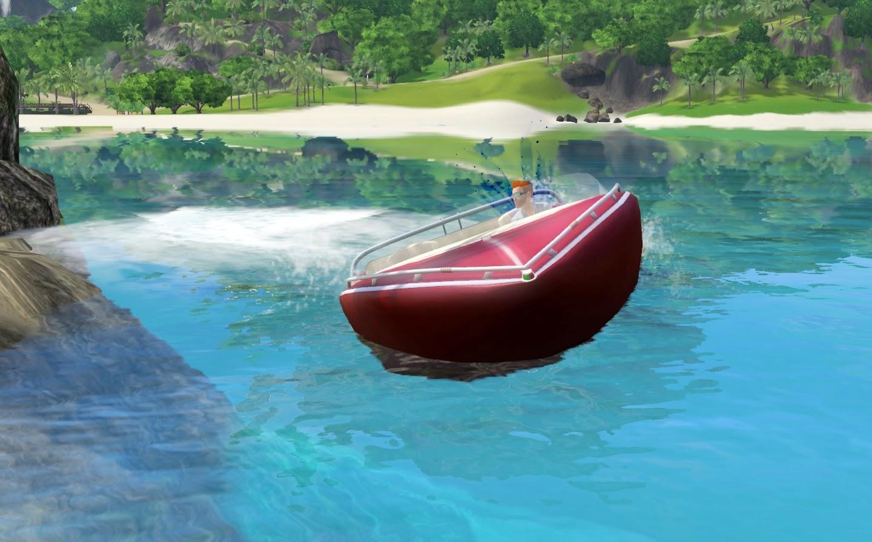 Boats%2B%25281%2529.jpg