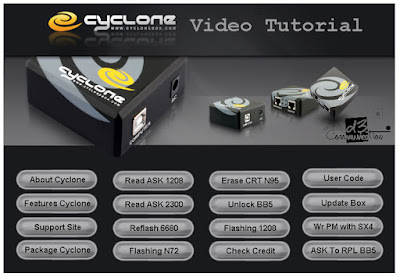 cyclone-box-installer-v1.22-full-setup-and-driver-download