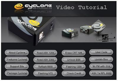 cyclone-box-installer-v1.22-full-setup-and-driver-download