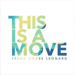 Download tasha cobbs songs