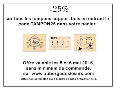 http://www.aubergedesloisirs.com/96-tampons-en-bois