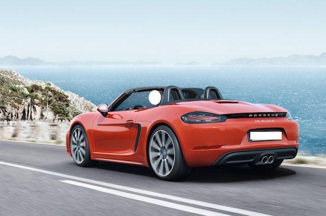 Alugar um carro para a viagem entre Marselha e Nice