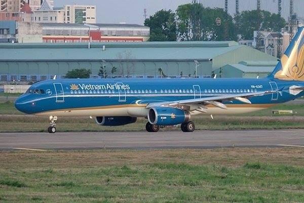 Bộ Giao thông Vận đề xuất xuất mới về giá vé máy bay