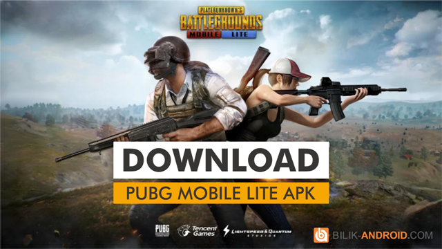 download-pubg-mobile-lite-apk-01, pubg-mobile-lite-apk, pubg-mobile