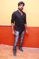 Pichuva Kaththi Tamil Movie Audio Launch Stills  0003.jpg